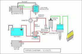 lighting ballast wiring diagram wiring diagram byblank
