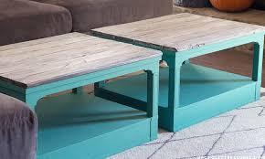 Upcycled Console Table Upcycled Console Table Eleganza Console Table Upcycled Diy Kit