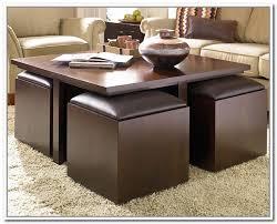 ikea espresso coffee table coffee table glamorous storage coffee table ikea cheap coffee