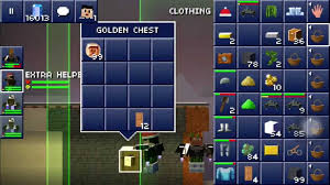 block heads apk how to duplicate any item in the blockheads 1 6 outdated
