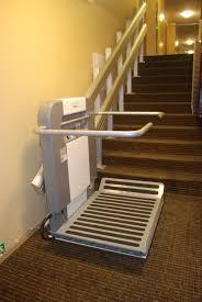 siege escalier siège monte escalier charmant professionnel de l installation de