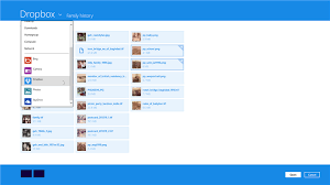 dropbox windows dropbox for windows 8 v2 0 free download software reviews