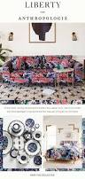 home interiors and gifts old catalogs explore our home catalogue anthropologie