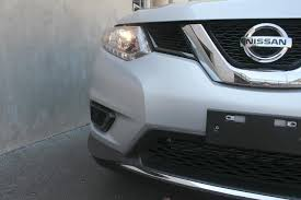 nissan rogue reviews 2014 2014 nissan rogue sv review digital trends
