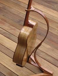 urlacher guitars handcrafted custom guitars by urlacher