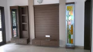 Unit Interior Design Ideas by Classic Lcd Unit Design Ideas Thraam Com