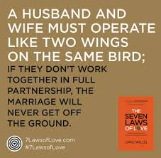 Neglected Wife Meme - 4 things every wife desires from her husband