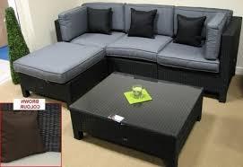 Cheap Armchairs Uk Cheap Sofa Beds Uk Argos Centerfieldbar Com