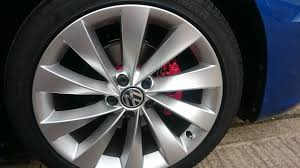 What Vw Do You Own Volkswagen