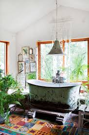 15 turquoise interior bathroom design ideas home design 50 best bathroom images on pinterest bathroom bathrooms and