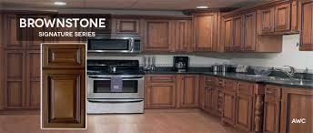 Signature Kitchen Cabinets Kitchen Cabinets Online