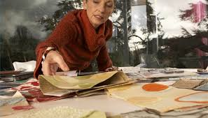 How To Become And Interior Designer by How To Become An Interior Designer Career Trend
