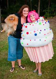Cupcake Costume Flickriver Joel8x U0027s Photos Tagged With Cupcakecostume