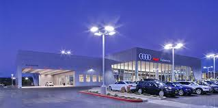 audi in san diego lusardi builds commercial construction keyes audi of valencia car