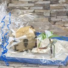 geldgeschenk polterabend geldgeschenke zur hochzeit selbst basteln und verpacken