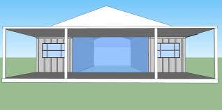 diy shipping container home plans 40 shipping container home plans homes cost design how to build a