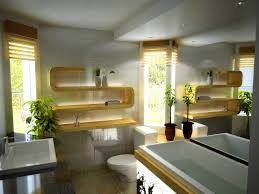 Minecraft Modern Bathroom Bathroom Designs Minecraft Coryc Me