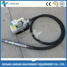 vibrators black friday amazon makita 18 volt lxt lithium ion 8 ft cordless concrete