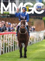 r馮ilait cuisine 2017 magic millions magazine by magicmillions issuu