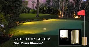 Custom Landscape Lighting by Spj Lighting Inc