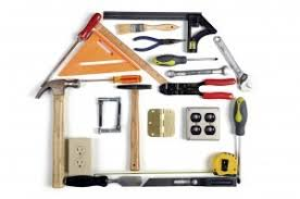 household repairs common household repairs to fix in your home top tradespeople