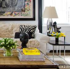 accent table decorating ideas stylish accent table decor decorate dining room table ideashouse