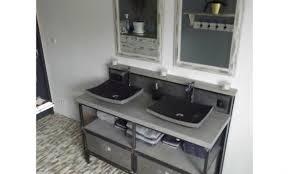 mobilier de bureau dijon déco meuble de salle de bain industriel 13 dijon meuble de