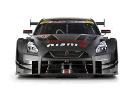 nissan supercar 2017 2017 nissan gt r nismo gt500 pictures news research pricing