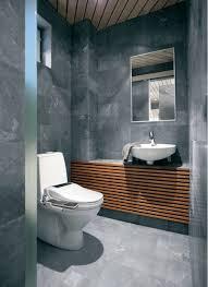 Slate Tile Bathroom Ideas Dazzling Design Slate Tile Bathroom Remarkable Decoration Slate