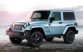 rubicon jeep colors first look 2012 jeep wrangler arctic edition automobile magazine