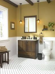pendant bathroom lighting uk height impressive designs