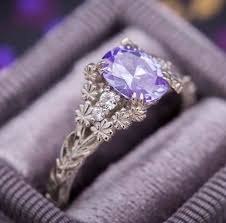 rings design images images Custom engagement rings design your own engagement ring jpg