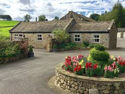 e19588 5 luxury rural retreat in the heart of north yorkshire