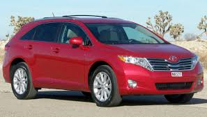 sales of toyota toyota venza wikipedia