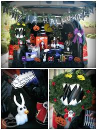 wonderful decoration nightmare before ideas best 25