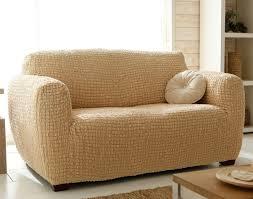housse de canapé bi extensible housses fauteuil et canapé bi extensibles becquet
