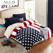 American Flag Comforter Set American Flag Duvet Covers U2013 De Arrest Me