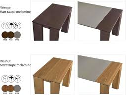extending console dining table extending console dining table console dining table extending dining