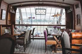 top 10 best holiday restaurants bookatable blog