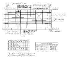 drawing layout en espanol shop drawing wikipedia