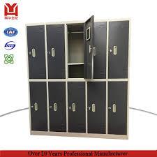 ten door new model furniture almirah home almirah designs triveni