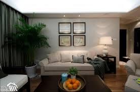 home interior design styles interior design living room styles home design photos