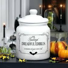personalised ceramic cookie jar uk personalized cookie jars cheap