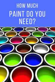 how much paint will i need for kitchen cabinets paint calculator and coverage estimator inch calculator