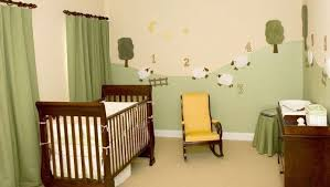 Decorate A Nursery Easy Decorate Nursery Bedroom Editeestrela Design