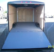 enclosed trailer exterior lights gallery 8 and 8 6 carson hiway cargo trailers pac west trailers