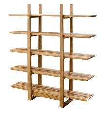 Shelf Designs by Unique Book Shelves Design With Shelf Design Shelf Design