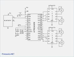 cat5 wiring diagram pdf wiring diagram byblank
