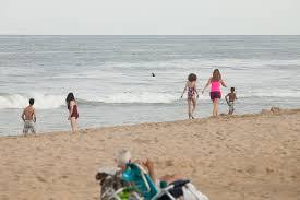 ocean city maryland news oc md newspapers maryland coast
