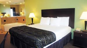 Bed Frames Tampa by La Quinta Inn U0026 Suites Tampa Central Fl Hotel